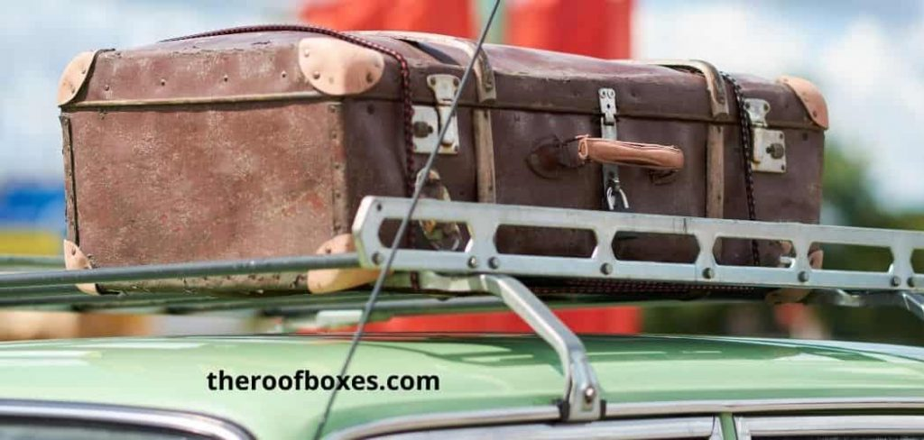 All You Want Know About Rightline Cargo Bag: Reviews