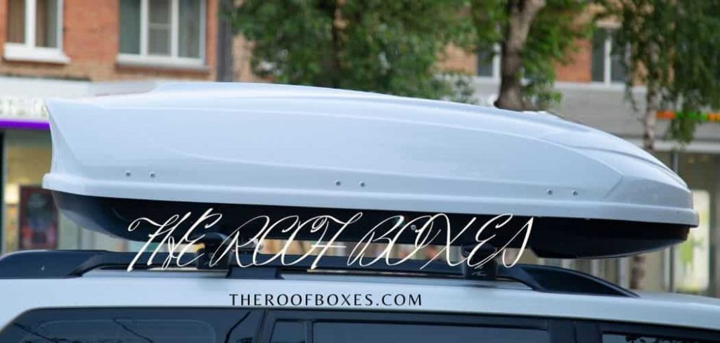 Everything You Need to Know About INNO Cargo Box Carrier Review