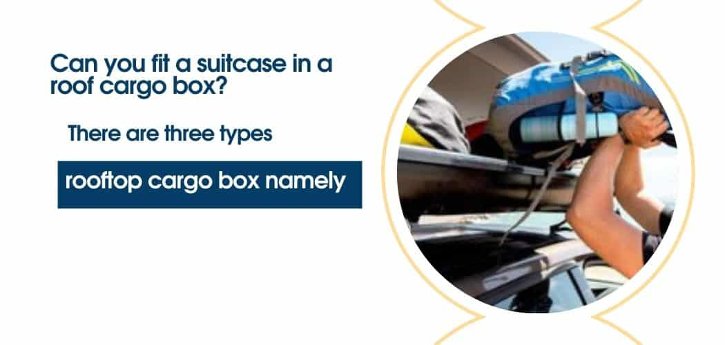 There are three types of roof cargo boxes namely-min