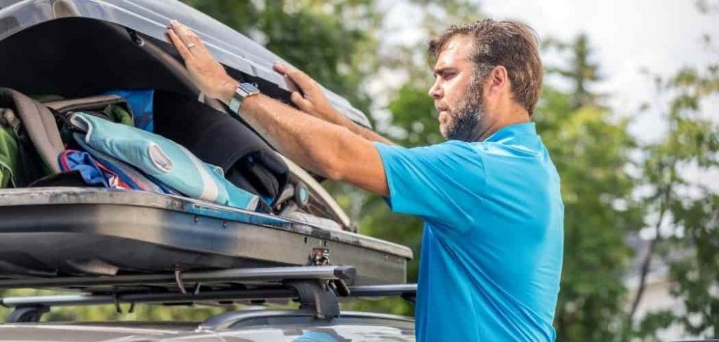 Rooftop Cargo Carriers Rent vs Buy? Which Is Better?